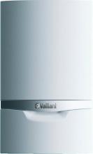 Vaillant 0010021990 Caldaia a Condensazione Gas Metano 25 Kw ECOTEC PLUS VMW 2565-5