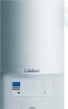 Vaillant 0010021995 Caldaia a Condensazione Gas Metano 23 Kw ECOTEC PRO VMW 2365-3A