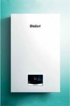 Vaillant 0010026087 Caldaia a Condensazione 24 kW Metano Gas VMW 1824 AS ecoTEC intro VMW
