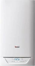 Vaillant 10017336 Caldaia a Condensazione a Gas Metano Murale 25 kW  Master 4