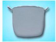 Valsecchi 262287 Pentola ø 28 cm Big Stone Alluminio