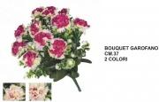 Vea A55256 Bouquet Garofano x12 cm 37 2 Colori Assortiti