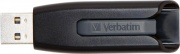 Verbatim 49168 Chiavetta USB Pen Drive 256 GB - V3