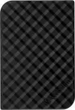 Verbatim 53194 Hard Disk Esterno 1000 GB 5400 Girim Micro-USB B