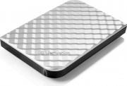 Verbatim 53197 Hard Disk Esterno 1000 GB 5400 Girim Micro-USB B
