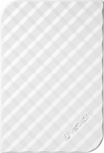 Verbatim 53206 Hard Disk Esterno 1000 GB 5400 Girim Micro-USB B