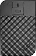 Verbatim 53650 Hard Disk Esterno 1000 GB USB tipo-C