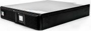 Vertiv GXT4-2000RT230E Gruppo di continuità UPS 2000 Va 1800 W - GXT4 2000RT230E UPSTATION