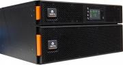 Vertiv GXT5-5000IRT5UXLE Gruppo di continuità UPS 5000 Va 5000 W - GXT5 5000IRT5UXLE