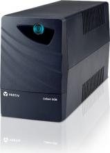 Vertiv LI32121CT00 Gruppo di continuità UPS 800 Va 480 W