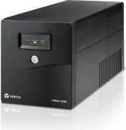 Vertiv LI32131CT20 Gruppo di Continuità UPS 1000VA 230V  itON 1000 VA Liebert