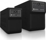 Vertiv PSA500MT3-230U Gruppo di continuità UPS 500 Va 300 W - PSA500MT3 230U Liebert PSA500