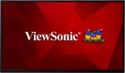 Viewsonic CDE3205-EP Monitor PC 32 Pollici HDMI Full HD DVI DisplayPorts LAN
