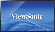 Viewsonic CDE4302 Monitor PC 43 Pollici HDMI Full HD Luminosità 350 cdm2 VGA