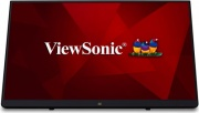 "Viewsonic TD2230 Monitor PC Touch 22"" Full HD 190 cdm2 HDMI VGA DisplayPorts"
