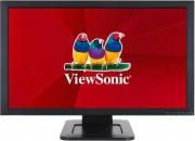 Viewsonic TD2421 Monitor Touch PC 24 Pollici Full HD Monitor HDMI 250 cdm² DVI