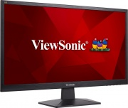 Viewsonic VA2407H Monitor PC 23.6 Pollici Full HD Monitor HDMI 300 cdm²
