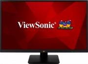 Viewsonic VA2410-MH Monitor PC 23.6 Pollici Full HD VGA HDMI  Value Series