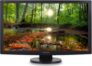 Viewsonic VG2233-LED Monitor PC 21.5 Pollici Monitor Full HD VGA 250 cdm² DVI