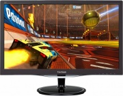Viewsonic VX2257-MHD Monitor PC 22 Pollici Full HD Monitor HDMI 250 cdm²