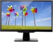 Viewsonic VX2363SMHL Monitor PC 23 Pollici Full HD Monitor HDMI 250 cdm²