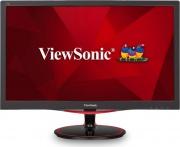 "Viewsonic VX2458-MHD Monitor PC LED 23.6"" HDMI FullHD 300 cdm2 VGA DisplayPorts"