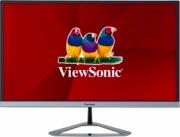 Viewsonic VX2776-SMHD Monitor PC 27 Pollici Full HD Monitor HDMI 250 cdm²