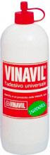 Vinavil D0645 Adesivo universale aceto vinilico in flaconcino da 250 gr
