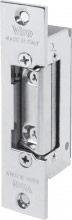Viro 30.7755.10.78 Contropiastra serratura elettrica Apertura permanente Piastra corta 7755.10