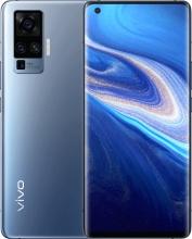 """Vivo 169792 X51 5G - Smartphone Dual Sim 6.56"""" 256 GB 48 Mpx Funtouch OS 10 Grey"""