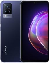 "Vivo V215G8128B Smartphone V21 5G 6.44"" Doppia SIM Funtouch OS 128 GB Blu VIVO"