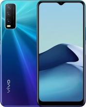 "Vivo VIVOY20SBLU Y20s - Smartphone Dual SIM 6.51"" 4128 GB 13 Mpx 4G Blue"