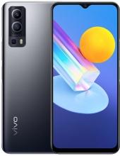 """Vivo VIVOY725GBLK Smartphone Y72 5G 6.58"""" Funtouch OS 128 GB Nero VIVO"""