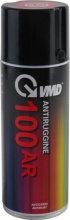 Vmd 100AR Antiruggine Rosso Spray ml 400