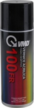 Vmd 100FR Riempitivo Spray ml 400