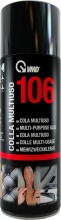 Vmd 106 Colla Multiuso Spray ml 400