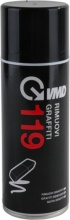 Vmd 119 Rimuovi graffiti Spray ml 400