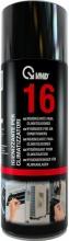 Vmd 16 Igienizzante Condizionatori Spray ml 400