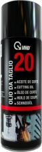 Vmd 20 Olio Taglio Spray ml 400
