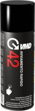 Vmd 42 Avviamento Rapido Spray ml 200