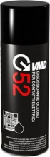Vmd 52 Disossidante Oleoso Spray ml 400