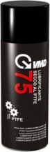 Vmd 75 Lubrificante Ptfe Spray ml 400