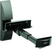 Vogels VLB-200 Supporti Audio  peso massimo supportato 20 kg