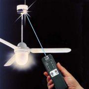 Vortice 22387 Telecomando Ventilatore Nordik
