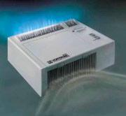 Vortice 25022 Purificatore dAria Ionizzatore Silenzioso 3 Vel  Vortronic 35 RF