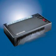 Vortice 25081 Purificatore dAria Ionizzatore Silenzioso 3 Vel  Vortronic 100