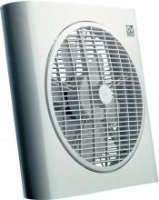 Schema Elettrico Regolatore Velocità Vortice : Regolatore velocità ventilatore in vendita riscaldamento