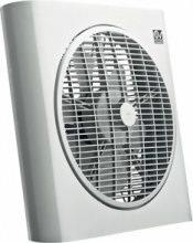 Vortice Ventilatore Box Fan da Tavolo a Pale ø 30 cm 3 velocità ARIANTE 30