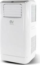 Vortice KRYO POLAR EVO 11 Condizionatore portatile 11000 Btu Climatizzatore