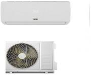 Vortis VCM12000 Climatizzatore Inverter 12000 Btu Condizionatore A++ Pompa Calore VCM1200